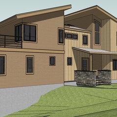 Architectural Visions Pllc Mahopac Ny Us 10541