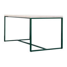 Maastricht Dining Table, Large