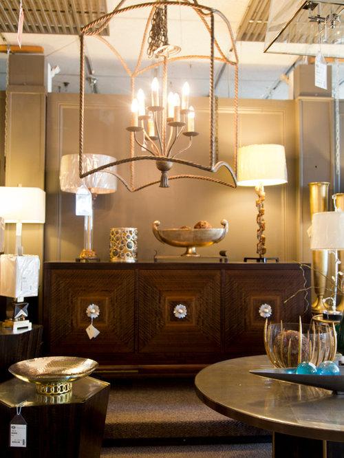 wilson lighting lighting ideas