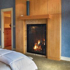 Kerns Fireplace Amp Spa Celina Oh Us 45822