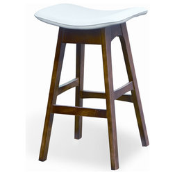 Modern Bar Stools And Counter Stools by CEETS