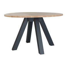 Garden Trading - Clockhouse Dining Table - Dining Tables