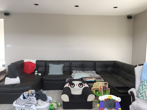 large decorative sofa pillows large sofa pillows sofa.htm large wall behind couch what to do    large wall behind couch what to do