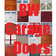 Foto de BW Garage Doors