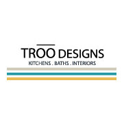 Troo Designs Kitchens Baths Interiors's photo