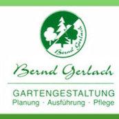 bernd gerlach gartengestaltung - bielefeld, de 33619, Garten ideen
