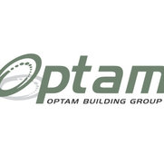 Optam Building Group's photo