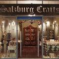 Фото профиля: Salzburg Crafts