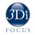 3Di FOCUSさんのプロフィール写真