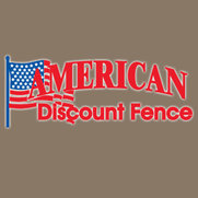 American Discount Fence's photo