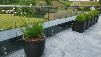 Company Highlight Video by Verbena Landscape & Design