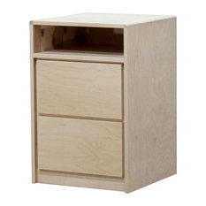 gothic furniture art deco nightstand unfinished nightstands and bedside tables