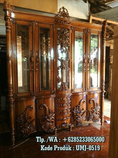 Best Almari Home Design Ideas amp Remodel Pictures Houzz