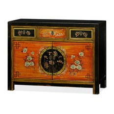 Best Asian Accent Chests and Cabinets | Houzz