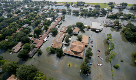 How to Protect Your Home From a Natural Disaster
