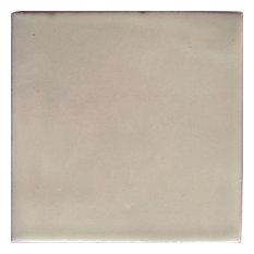 2x2 36 pcs Mexican White Talavera Tile