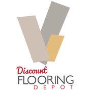 Discount Flooring Depot's photo