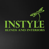 Instyle Blinds and Interiors's photo