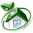 Amity Environmental Inc.'s profile photo