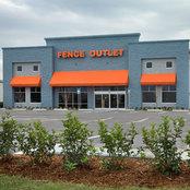 Fence Outlet Orlando Fl Us 32837