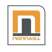 Foto von Traumraum&beton Design by Nonnast