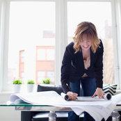 Leanne McKeachie Design's photo