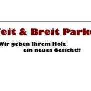 Foto von Weit&Breit-Parkett