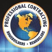 Foto de Professional Contracting