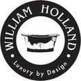 William Holland Ltd's profile photo