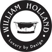 William Holland Ltd's photo