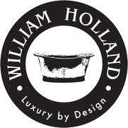 William Holland Ltd's photo