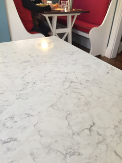 Pictures Of Silestone Helix
