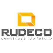 Foto de Rudeco Construcciones