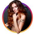 Фото профиля: дизайн студия JT-project