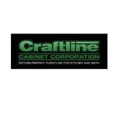 Charmant Craftline Cabinet