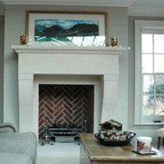 Foto de Pinckney green stoneworks