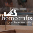 Homecrafts Joinery's profile photo