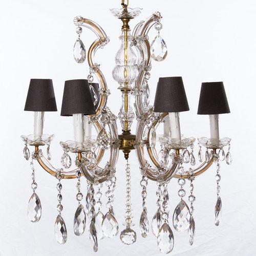 vintage chandeliers chandeliers