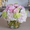 Surprise Mom With an Elegant DIY Bouquet