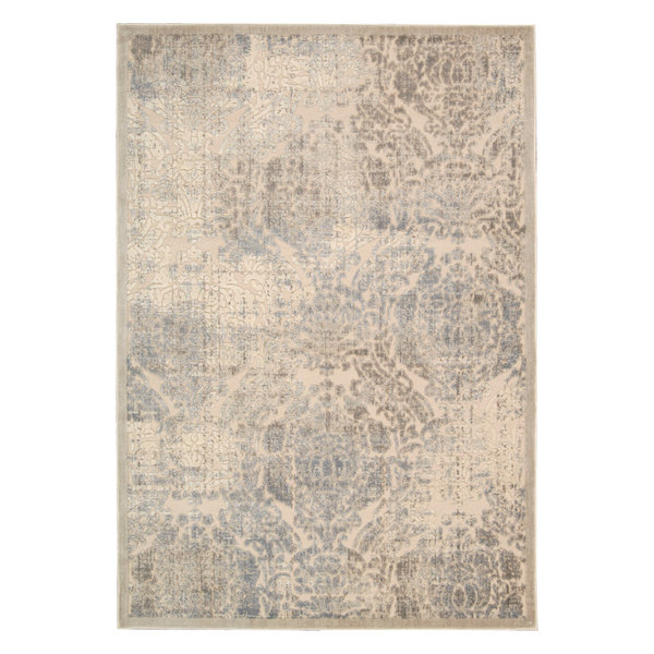 Stunning Area Rugs On Sale From Houzz Most Affordable