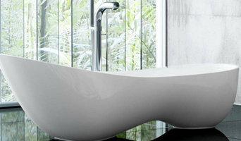 Modern Baths
