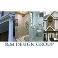 R&M Design Group Contracting, LLC's profile photo