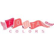 Fouta Colors's photo