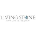 Living Stone Concrete Design's profile photo