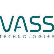 Foto di VASS Technologies