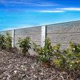 NZ Concrete Sleepers's profile photo