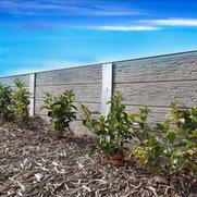 NZ Concrete Sleepers's photo