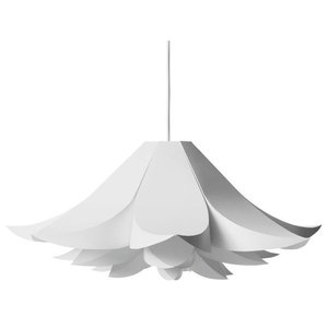 Norm 06 Lamp Shade, Small, 43 cm, Large