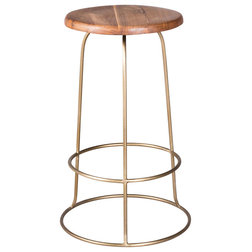 Transitional Bar Stools And Counter Stools by Blackhouse
