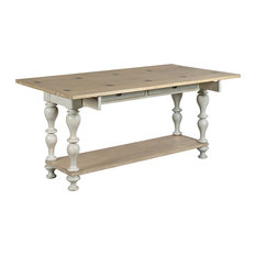 American Drew Litchfield Lakeside Flip Top Table 750-926